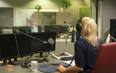 How Much Does A Radio Ad Cost