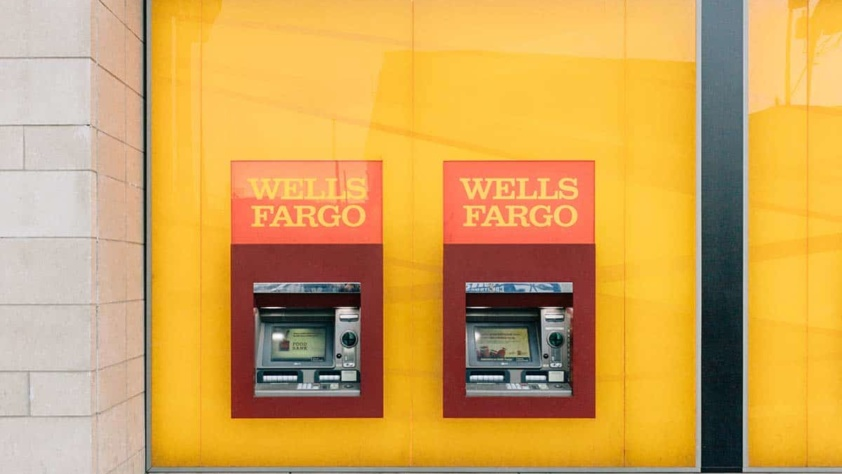 How To Transfer Money From Chase To Wells Fargo