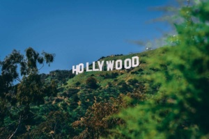 Is Hollywood Dying
