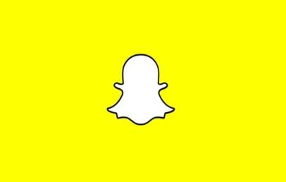 Is Snapchat A Social Media
