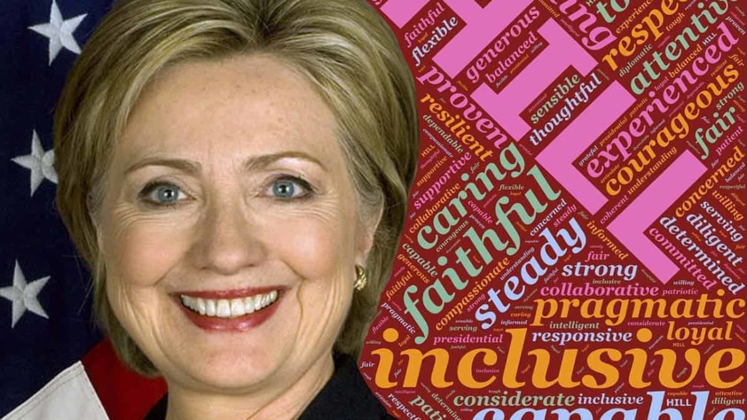 Why Did Hillary Clinton Resign As Secretary Of State