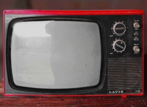Why Was The Television Invented
