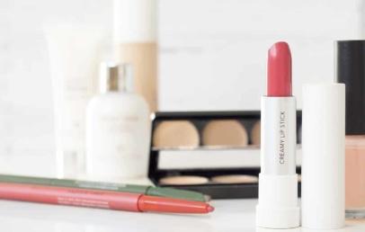 Best Lauren Conrad Beauty Books
