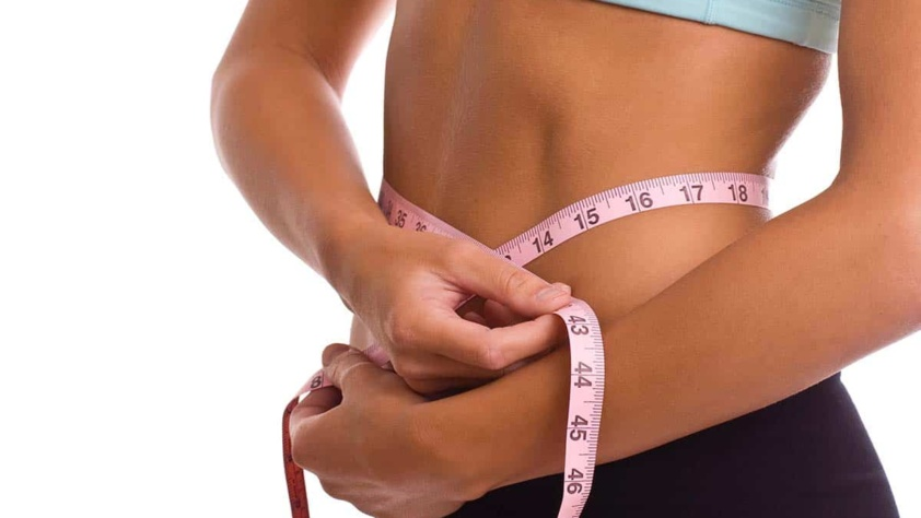 How To Tighten Loose Skin On The Stomach Without Surgery