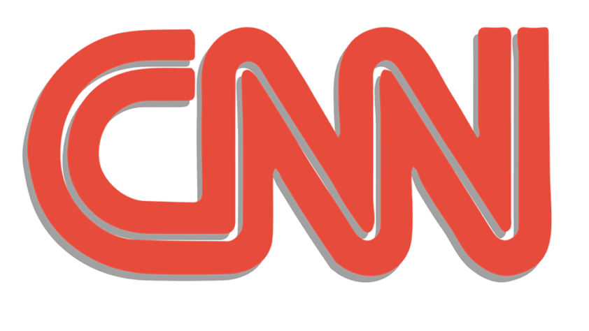 Is CNN Reliable