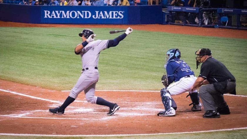 New York Yankees History