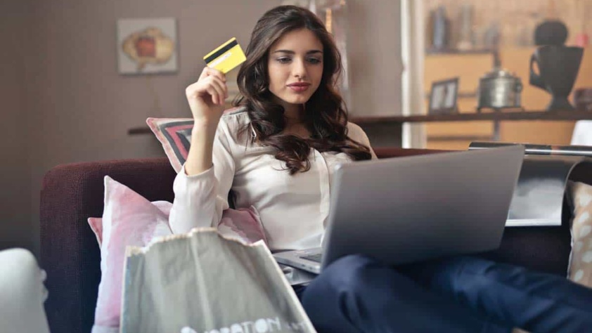Online Shopping Without CVV Code