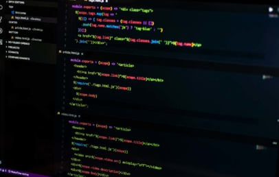 Visual Studio Code Vs Community