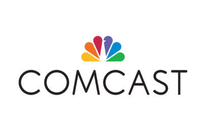 What Channel Is NBC On Comcast