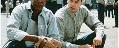 Is Shawshank Redemption A True Story