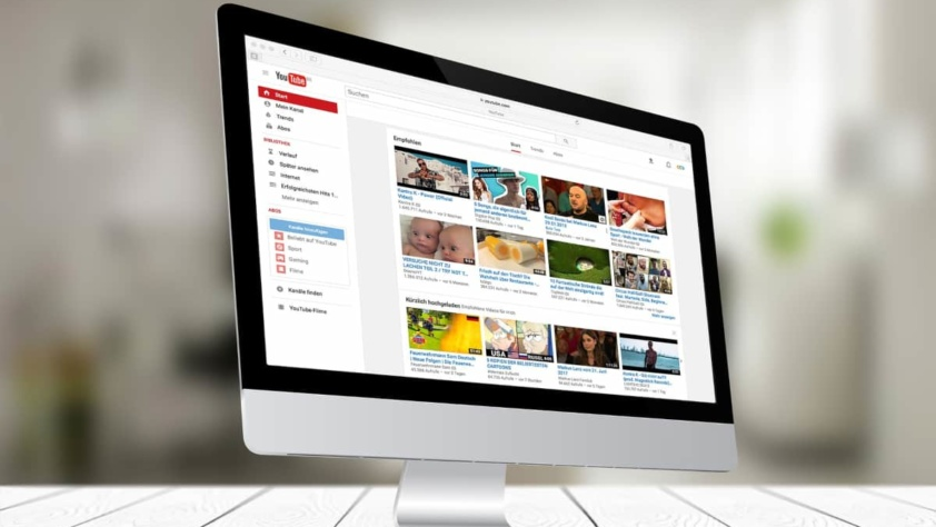 How To Promote Fitness Youtube Channel And Avoid Dislikes